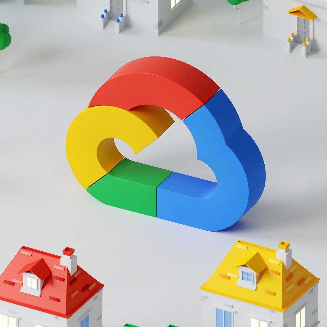 design-motion-3d-photography-octane-redshift-art-visual-animation-render-style-graphic-digital-federicopicci-nerdo-google-cloud-california-space-pop-set-toy-minimal-clip-logo-space-3dart