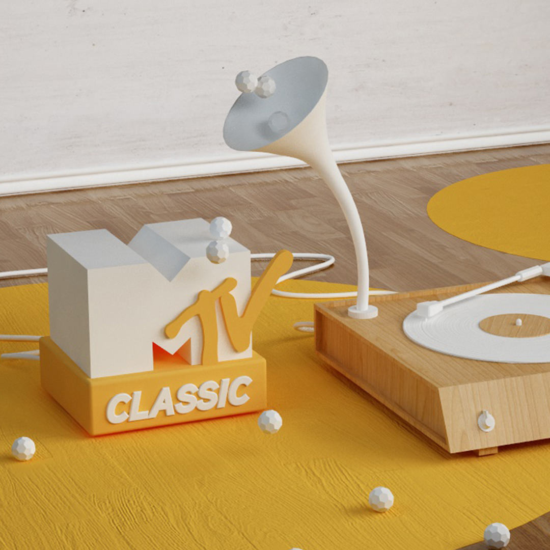 design-motion-3d-photography-octane-redshift-art-visual-animation-render-style-graphic-digital-mtv-music-pop-wood-clay-bump-advertising-tv-orange-classic